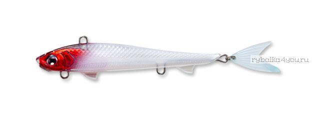 Купить Воблер Yo-Zuri Hardcore Fintail Dart Артикул: F1094 цвет: SPRH/ 90 мм /20 гр / Заглубление (м) : 3 - 3,5