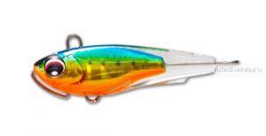 Воблер Yo-Zuri Hardcore Spin Артикул: F1028 цвет: HGIW/ 50 мм /22 гр / Заглубление (м) : 1,8 - 2,6