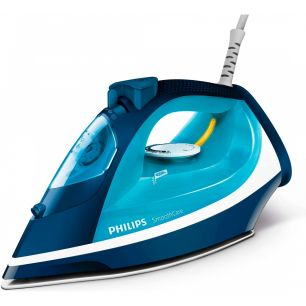Утюг Philips GC 3582/20 SmoothCare