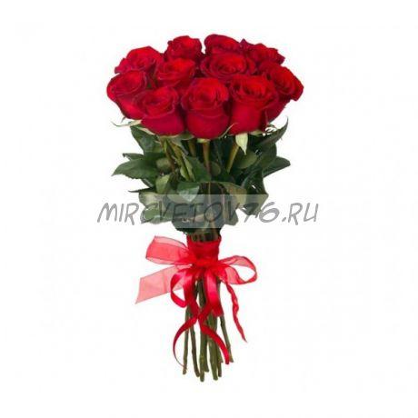 """Букет """"11 роз"""""""