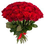 51 роза Ярославль