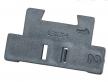 Прокладка ласточкин хвост для шипорезки Leigh D4R Pro М00013330