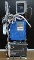 Парогенератор Appollo А0830 3,5 кВт
