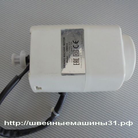 Электродвигатель 60-6   /     Цена 1700 руб.