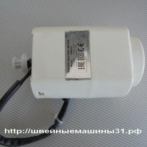 Электродвигатель 60-6   /     Цена 2500 руб.