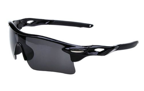 Очки YQ0028A