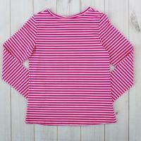 Блуза для девочки бабочки Basia
