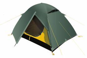 Палатка BTrace Travel 3