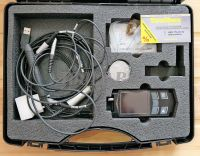 Константа К6Ц - толщиномер покрытий - купить в интернет-магазине www.toolb.ru цена, обзор, отзывы, фото, характеристики, тест, поверка, официальный, сайт, производитель, заказ, онлайн, Москва