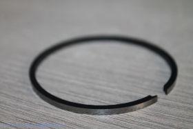 Кольцо Jawa 58мм (2,5мм)