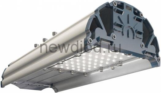 Уличный светильник TL-STREET 55 PR Plus 4К (Д)