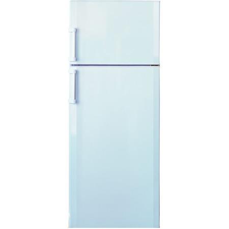 Двухкамерный холодильник Nord Днепр DRT 51