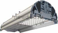 Уличный светильник TL-STREET 55 PR Plus 5К (Д)