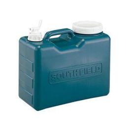 Канистра питьевая South Field (SF-15L)