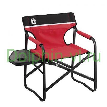 Кресло со столиком Coleman(2000017005)