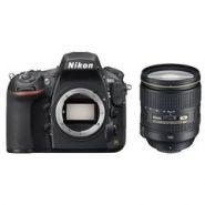 Nikon D810 Kit 24-120mm1.4G VR