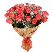 Купить розы недорого в Ярославле