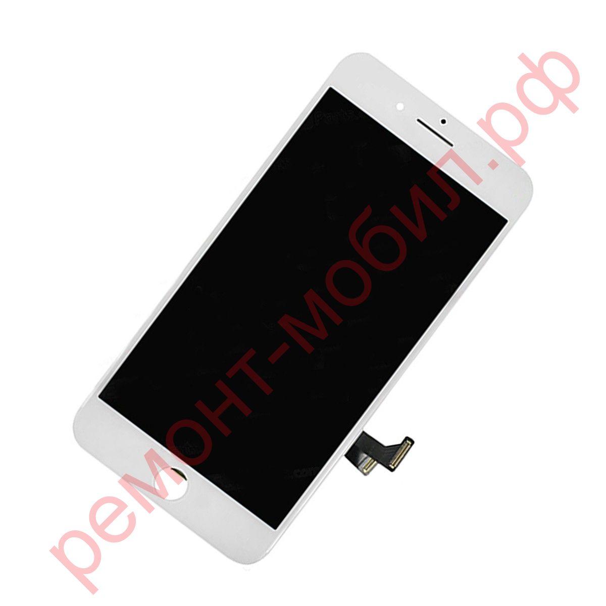Дисплей для iPhone 7