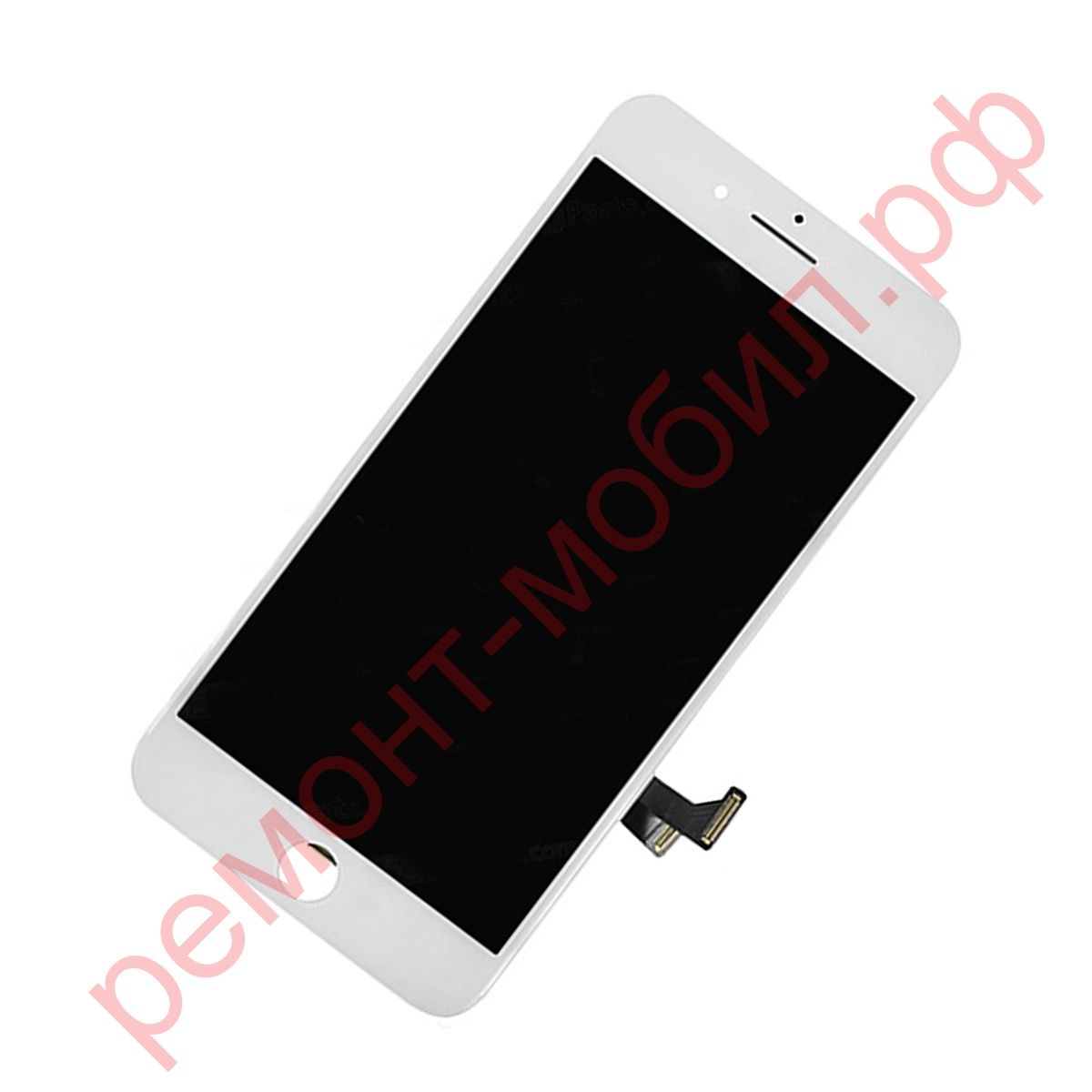 Дисплей для iPhone 7 ( A1660 / A1778 / A1779 / A1780 ) в сборе с тачскрином