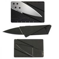 Нож визитка Cardsharp / Кардшарп