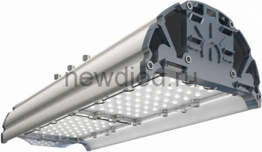 Уличный светильник TL-STREET 110 PR Plus 4K DIM (Д)