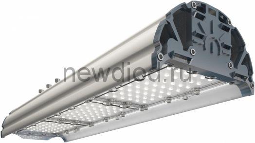 Уличный светильник TL-STREET 165 PR Plus 4K DIM (Д)