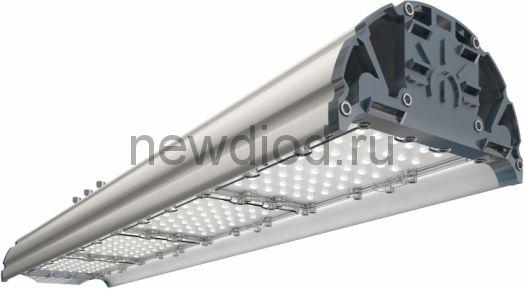 Уличный светильник TL-STREET 220 PR Plus 4K DIM (Д)
