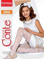колготки CONTE Fantasy Lucia