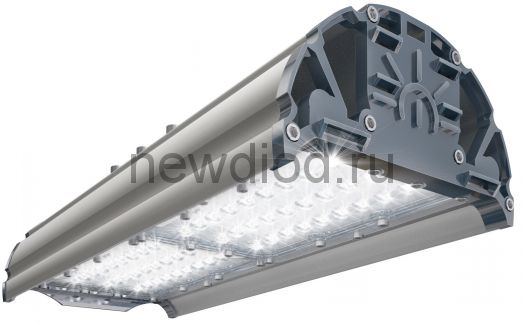Уличный светильник  TL-STREET 110 PR Plus 5K DIM (ШБ)