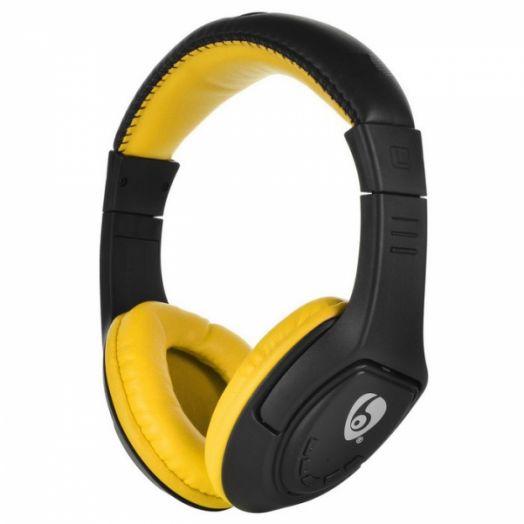 Мониторные наушники беспроводные OVLENG MX333 наушники большие - гарнитура (Bluetooth)