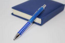 ручки с логотипом на заказ в самаре