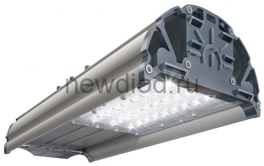 Уличный светильник TL-STREET 55 PR Plus 4K (ШБ)