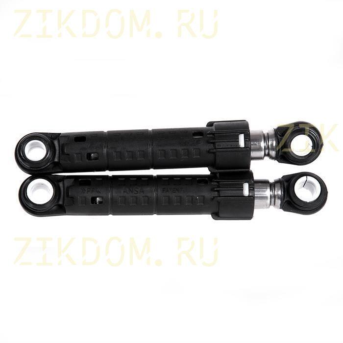 Амортизатор для стиральной машины Vestel 47001156