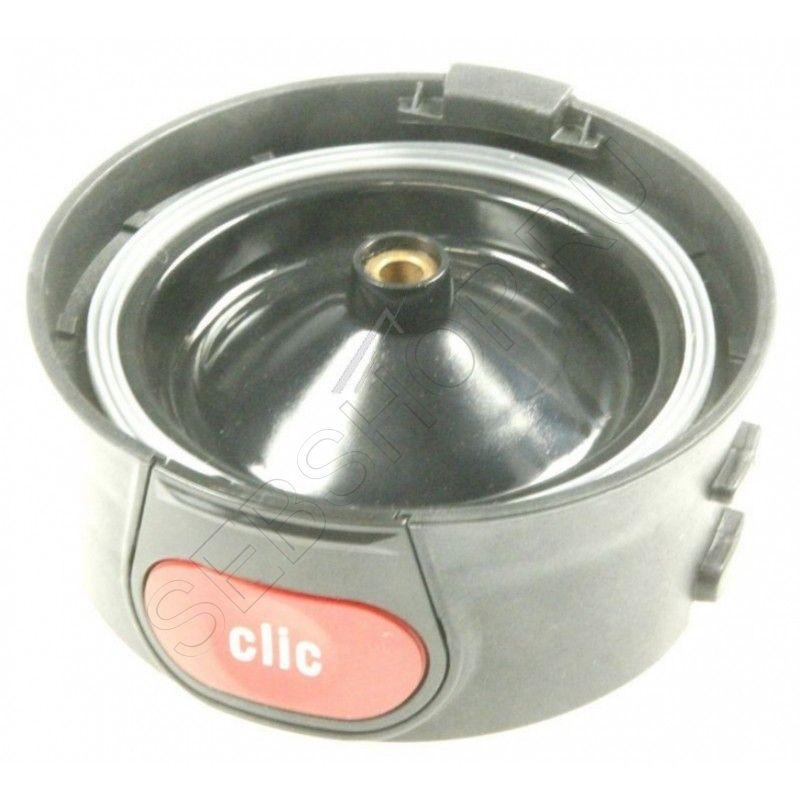 Основание чаши блендера Moulinex (Мулинекс) LM233A32. Артикул MS-0A11944