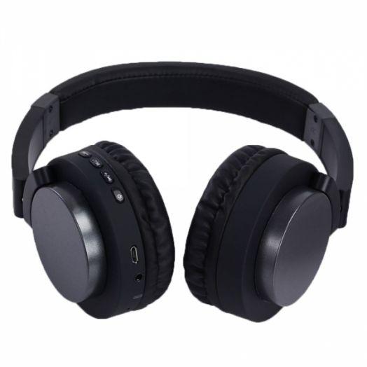 Мониторные наушники беспроводные SY-BT1603 наушники большие - гарнитура (Bluetooth)