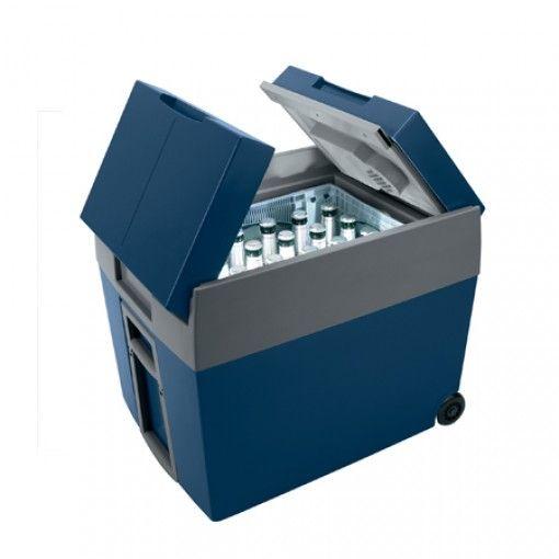 Автохолодильник MOBICOOL T26 AC/DC