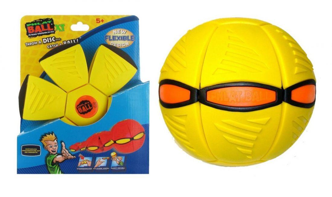 Спортивный мяч epee junior 3 версия