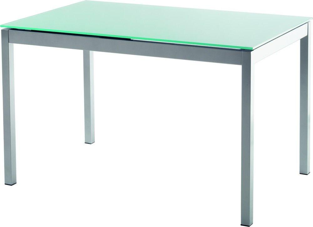 Стол раскладной обеденный модель B 2170