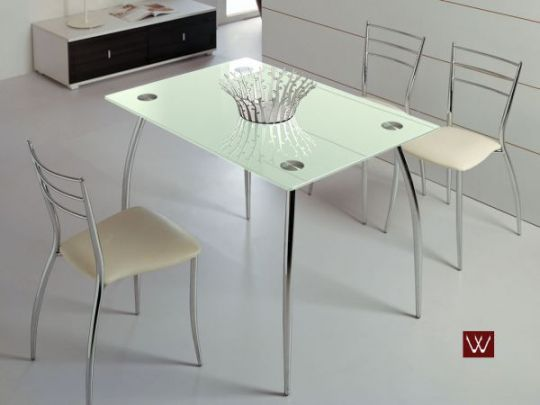 Стол обеденный прямоугольный B 2206