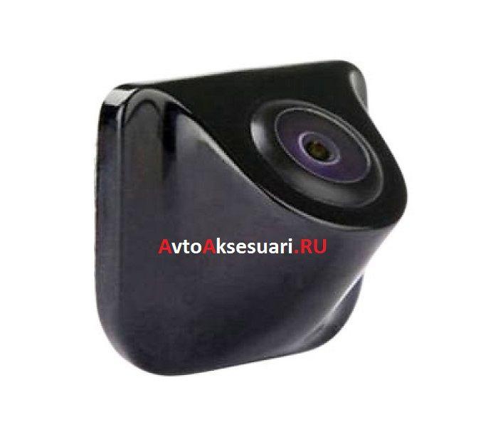 Камера переднегозаднего вида универсальная TY-819