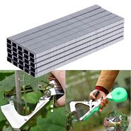 Скобы для подвязчика растений Green Helper 10000 шт.