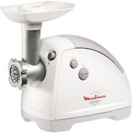 Мясорубка Moulinex ME 620132