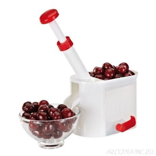 Устройство для удаления косточек из вишен и черешни (Cherry Corer, Чери Корер)