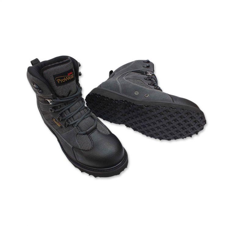Ботинки вейдерсные ProWear 23606-1  черные