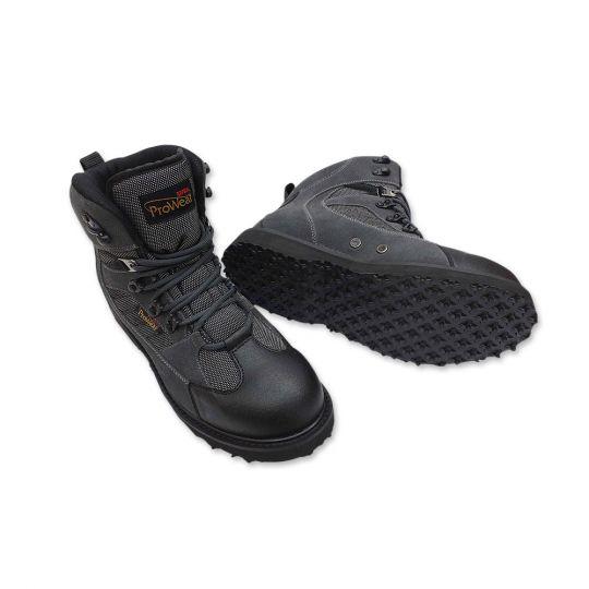 Ботинки вейдерсные ProWear 23606-1  черн