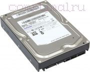 HDD десктопный (3,5'') 750GB/7200RPM — Samsung HD753LJ