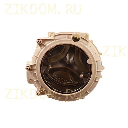 Бак стиральной машины Indesit Ariston C00285584