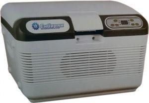 Автохолодильник Сибиряк ХК-02-12Л