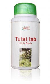 Tulsi (ТулсиБазилик) Shri Ganga,120 таб