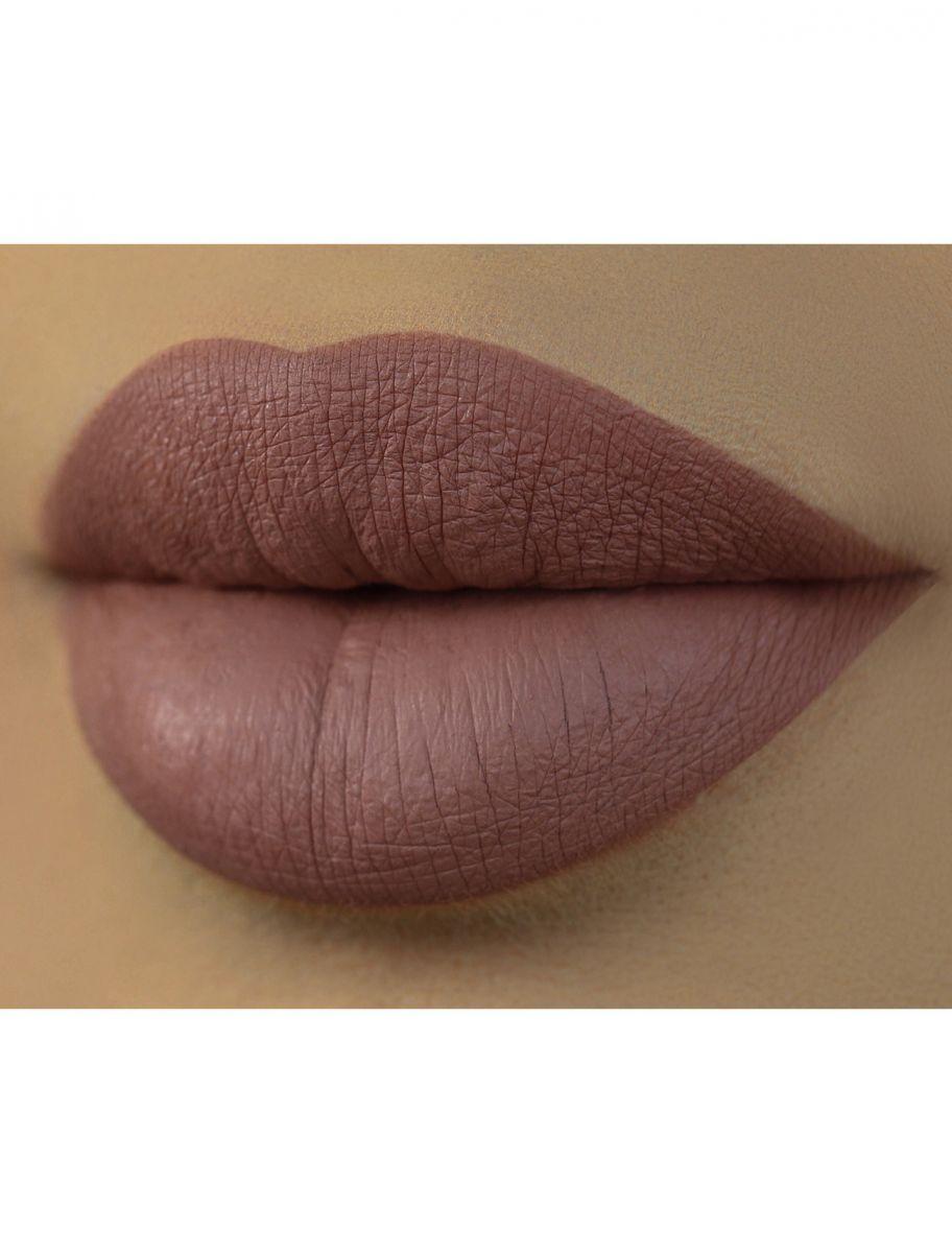 Матовая помада Kylie Cosmetics - MALIBOO | LIP KIT